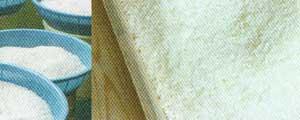 塩麹・あまざけ麹のイメージ